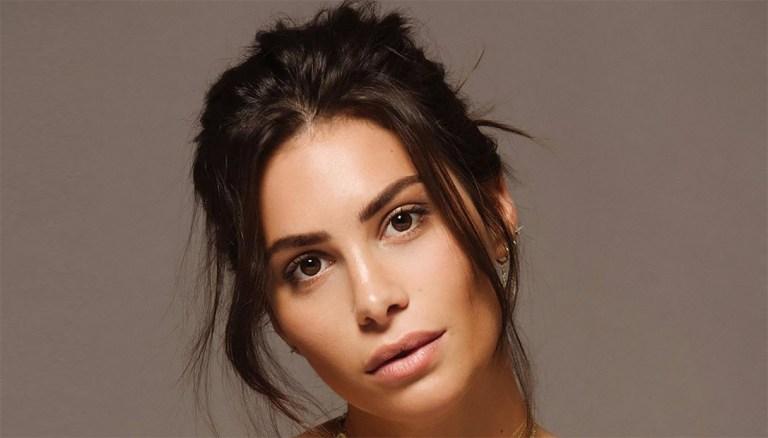 Ludovica Valli