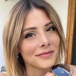 Chiara Facchetti