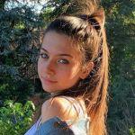 Francesca Paoli
