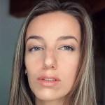 Chiara Lipari