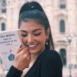 Elisa Maino