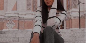 Sofia Crisafulli