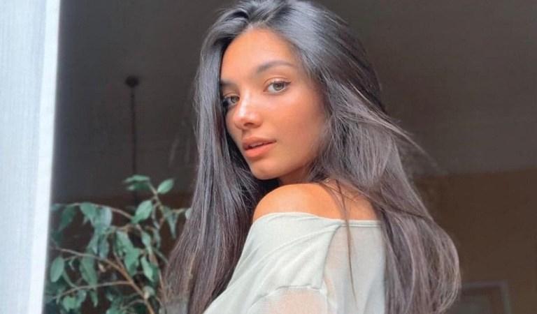 Chi è Mariasole Pollio, l'influencer che ha conquistato la TV