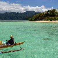 Fülöp-szigetek kedvcsináló: Ezért utazz legalább egy hónapra!