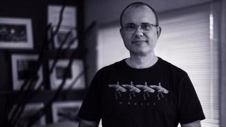 Ricardo Dettmer @ divulgação