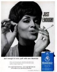 helen-williams-campanha-cigarro-montclair-reproducao