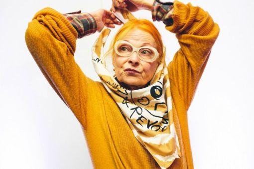 Vivianne Westwood (4)