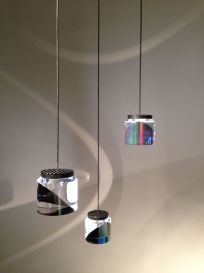 design Miami 2015 @ Ana Paula Barros (17)