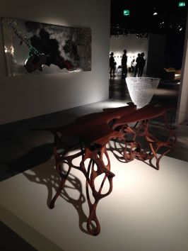 design Miami 2015 @ Ana Paula Barros (30)