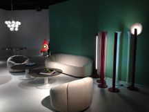 design Miami 2015 @ Ana Paula Barros (34)
