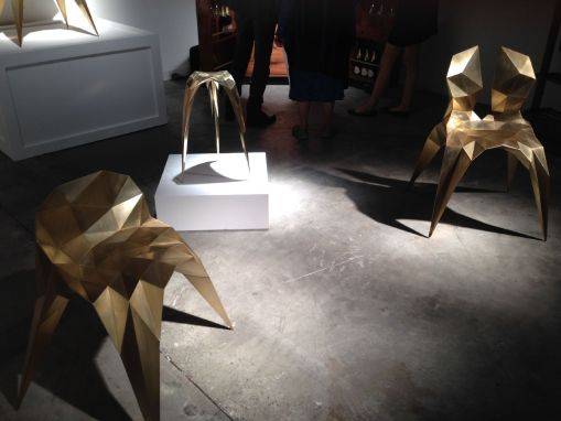 design Miami 2015 @ Ana Paula Barros (47)