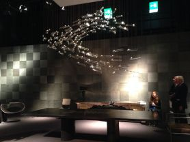 design Miami 2015 @ Ana Paula Barros (71)