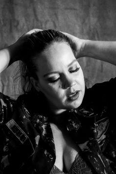 Alessandra Linder @ Fábio Tonbolato (7)
