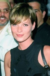 kate-moss-2001-pixie-cut-getty-images