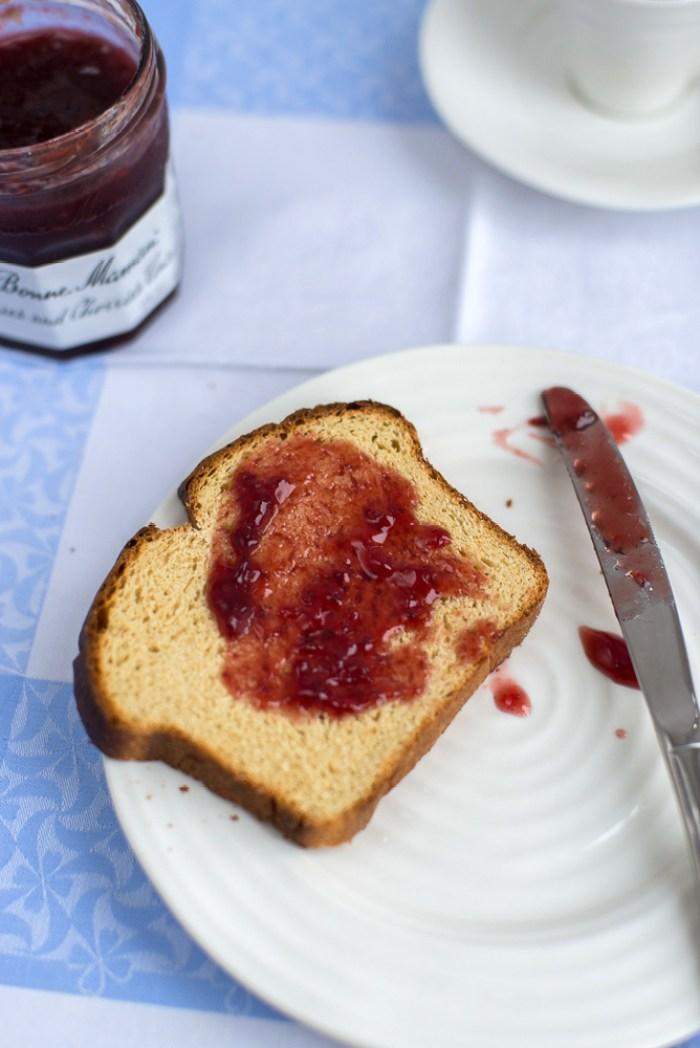 Milk-Bread-Loaf-Recipe-7
