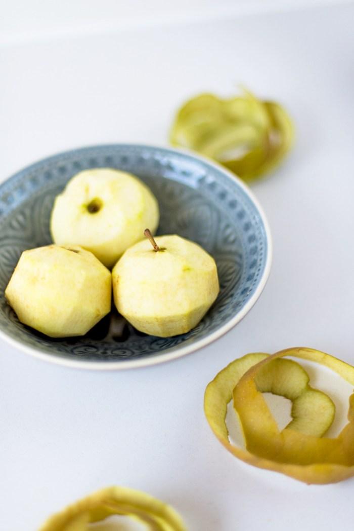 Apple Cake Recipe Mondomulia-2