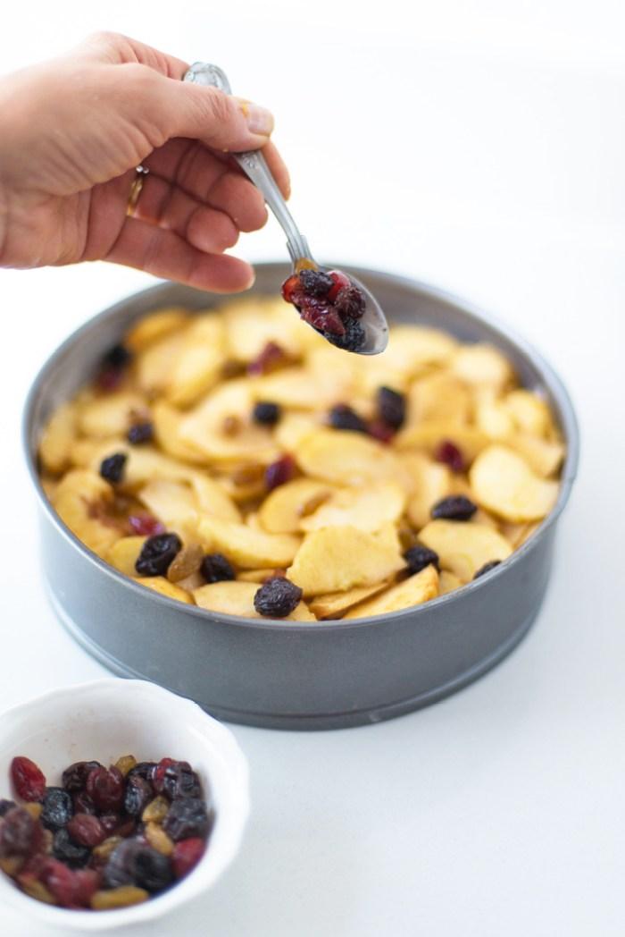 Apple Cake Recipe Mondomulia-5