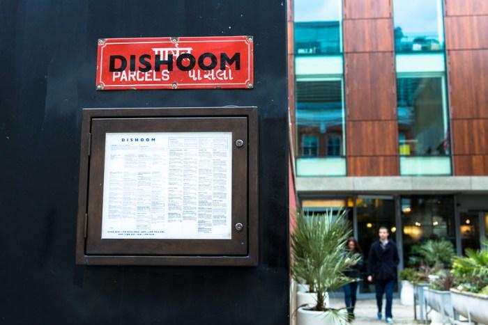 Dishoom-Shoreditch-London-1-2