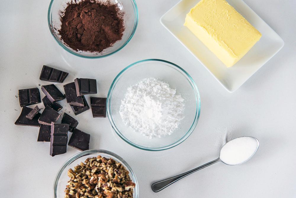 Jerusalem Cookbook Cover Recipe : Chocolate babka recipe by yotam ottolenghi jerusalem