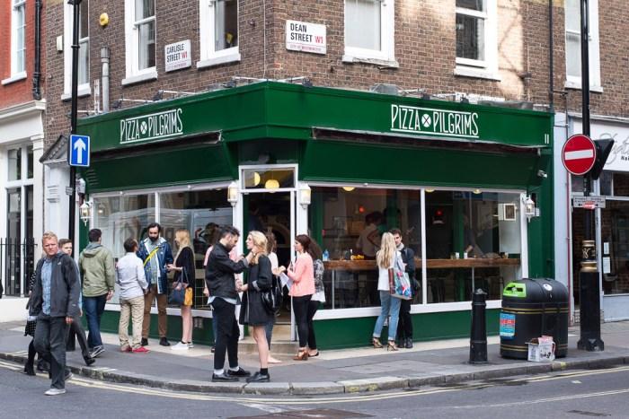Pizza-Pilgrims-Restaurant-London-4