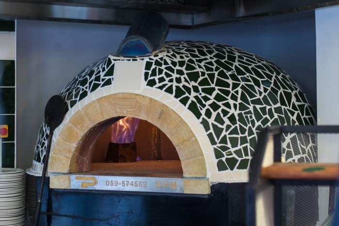 Pizza-Pilgrims-Restaurant-London-6