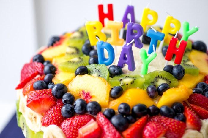 Norwegian-Birthday-Cake-Blotkake-11