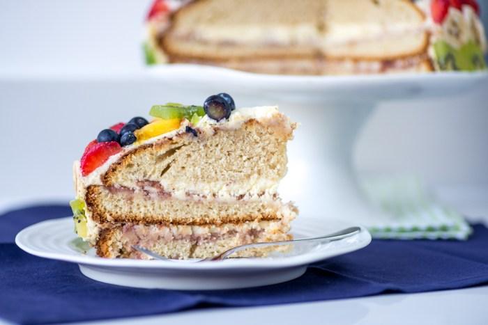 Norwegian-Birthday-Cake-Blotkake-4-2