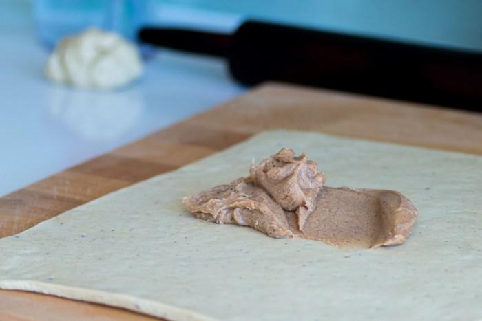 Cinnamon-Buns-Recipe-1