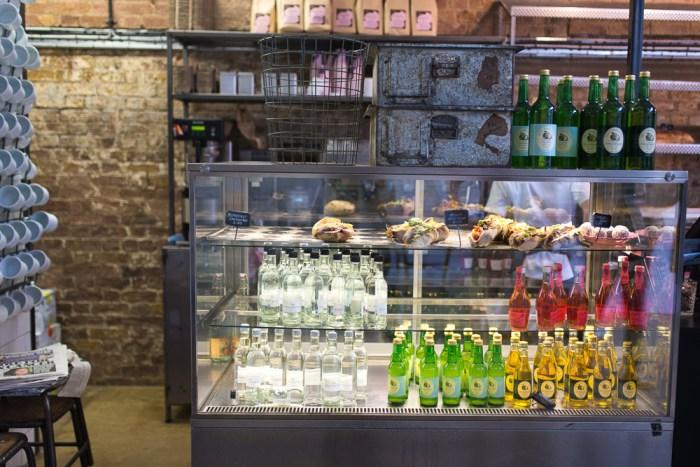 Fabrique-Bakery-London-10