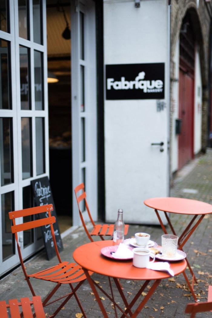 Fabrique-Bakery-London-23
