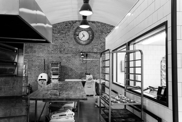 Fabrique-Bakery-London-4