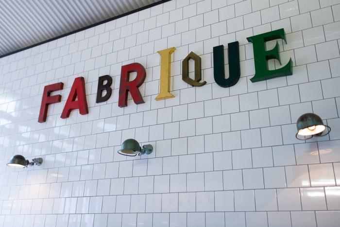 Fabrique-Bakery-London-8