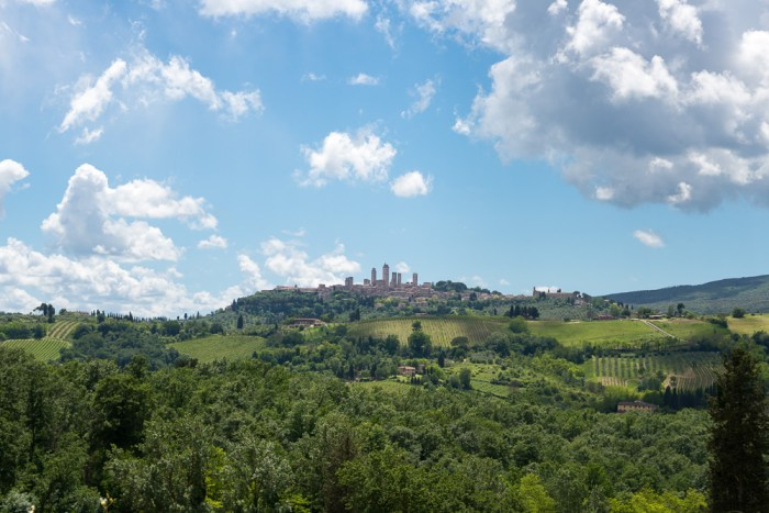 Tuscany-Italy-Day-Two-3