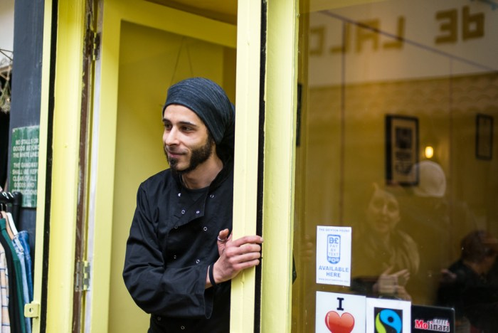 Recipes-From-Brixton-Village-23