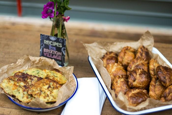 Recipes-From-Brixton-Village-7