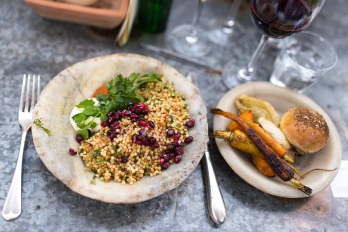 Wine-Lunch-Petersham-Cellar-22