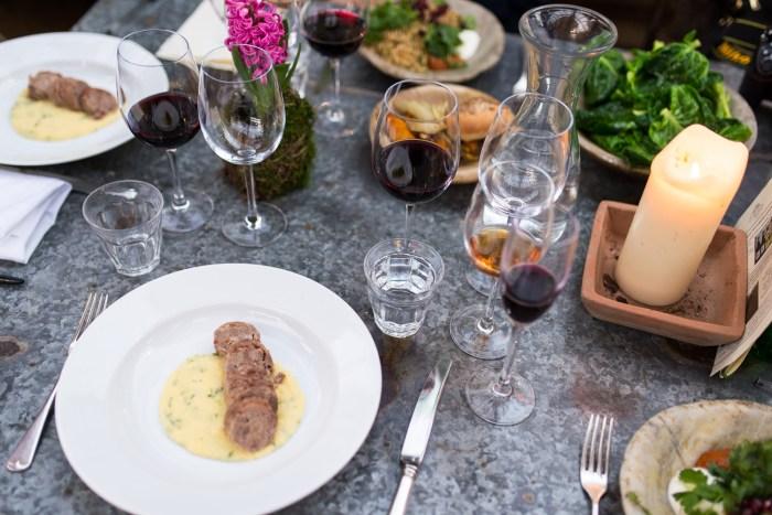 Wine-Lunch-Petersham-Cellar-24