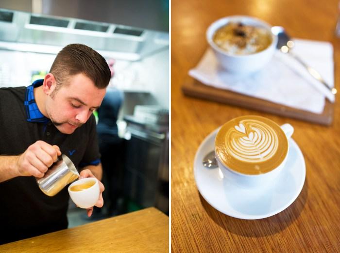 3FE-Coffee-Dublin-11 copy