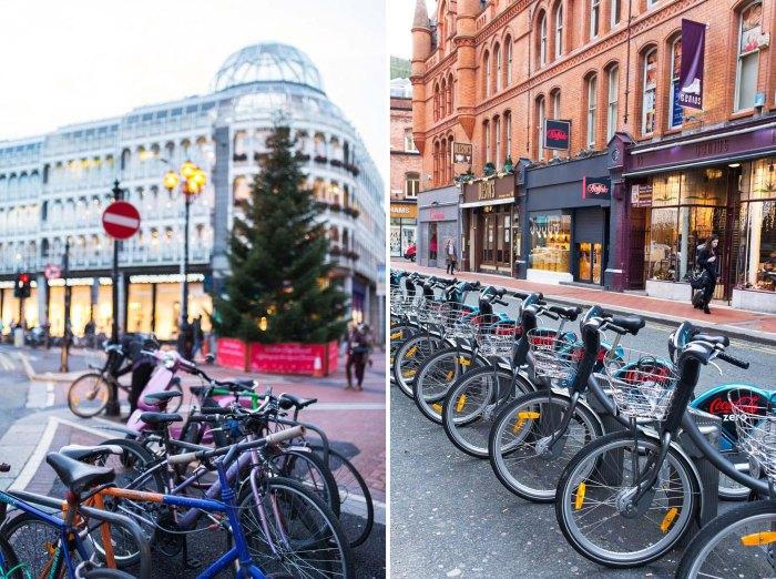 Dublin-City-Centre-1 copy