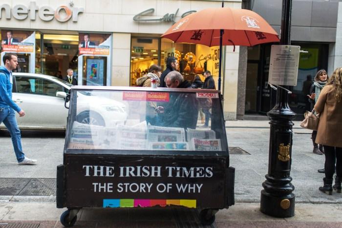 Dublin-City-Centre-3
