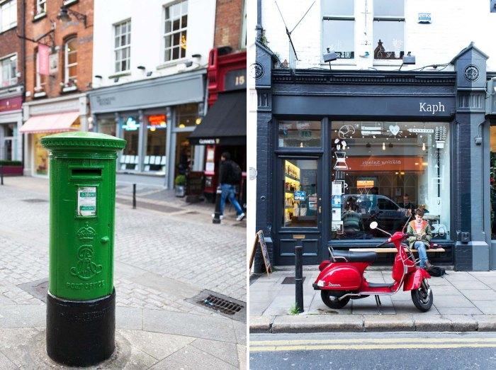 Dublin-City-Centre-4 copy
