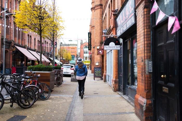 Dublin-Ireland-2