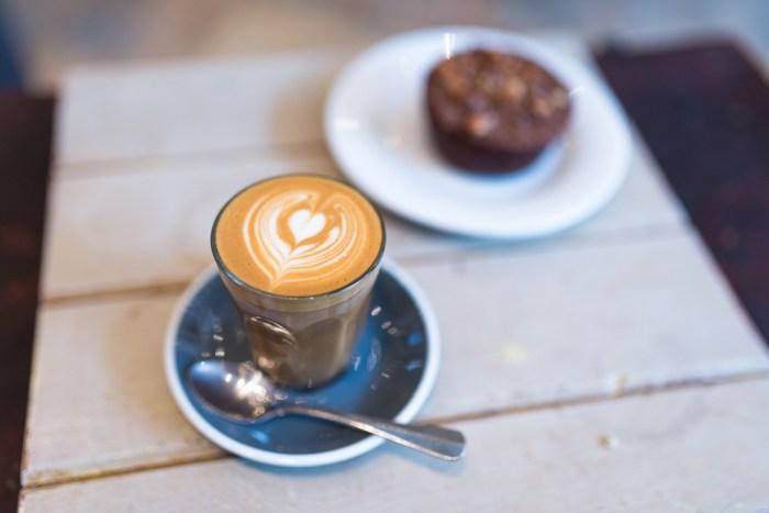 Timberyard-coffee-london-mondomulia-2