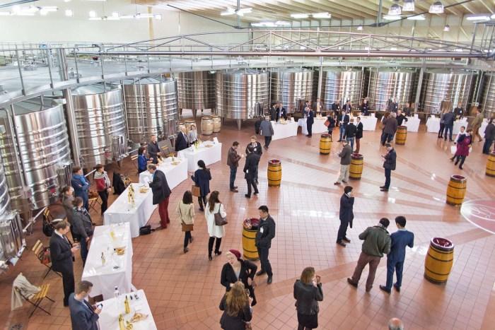 Bordeaux-En-Primeur-Wine-Day3-11