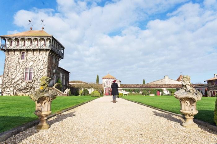 Bordeaux-En-Primeur-Wine-Day3-4