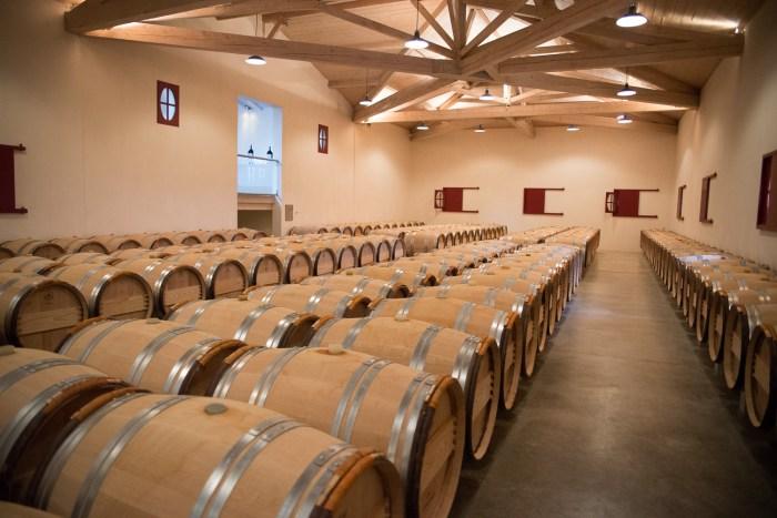 Bordeaux-Wine-En-Primeur-Day-1-20