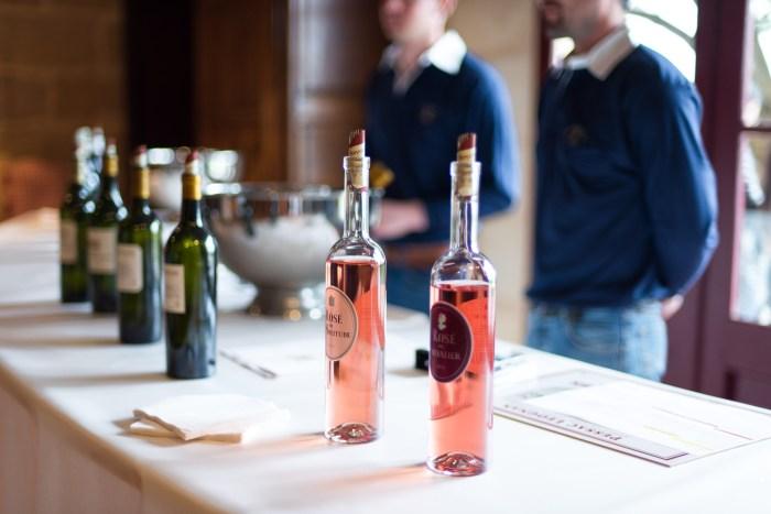 Bordeaux-Wine-En-Primeur-Day-1-22
