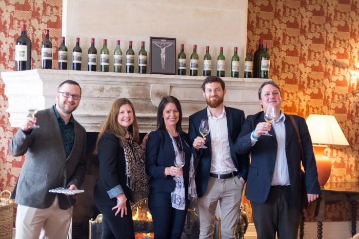 Bordeaux-Wine-En-Primeur-Day-1-29