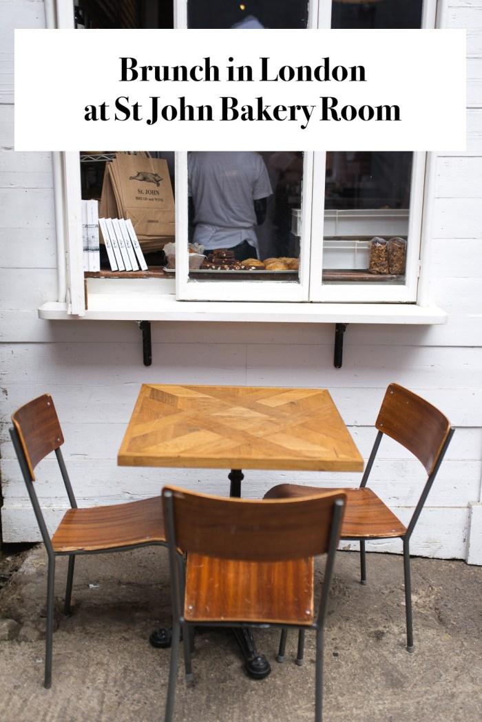 St-John-Bakery-London-13 copy