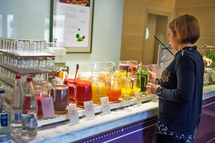 The-Westin-Grand-Berlin-Breakfast-3